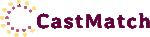 CastMatch